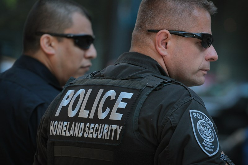 homeland_security_federal_protective_services