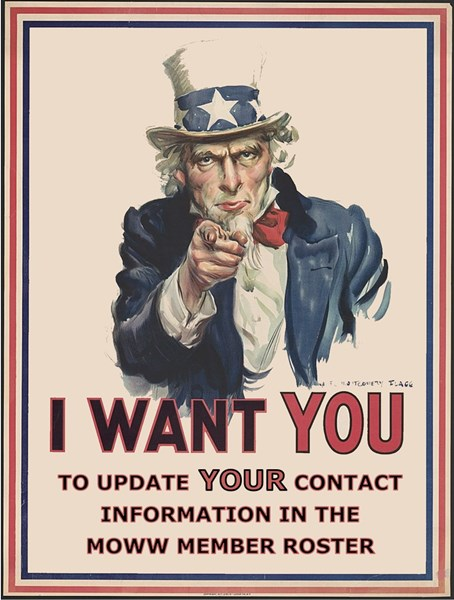 Uncle_Sam--Member_Roster_Update