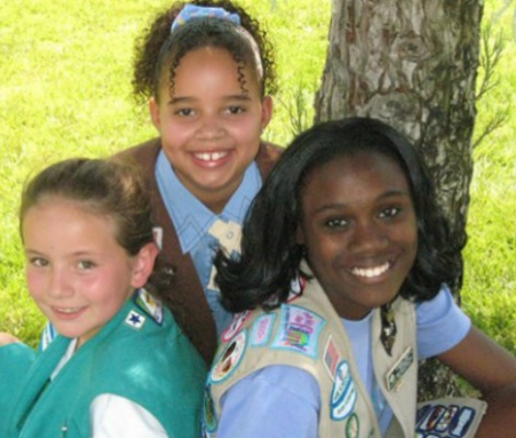 girlscouts-flickr2-615x345